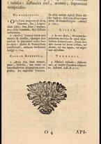 libroantico/SBLE000998/00000252