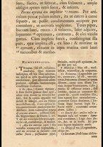 libroantico/SBLE000998/00000255