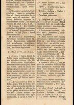 libroantico/SBLE000998/00000256