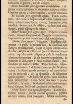 libroantico/SBLE000998/00000263