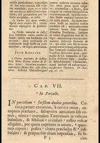 libroantico/SBLE000998/00000266