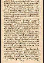 libroantico/SBLE000998/00000268