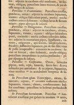 libroantico/SBLE000998/00000269