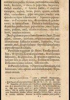 libroantico/SBLE000998/00000270