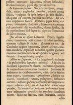 libroantico/SBLE000998/00000276