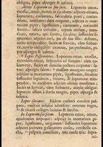 libroantico/SBLE000998/00000277