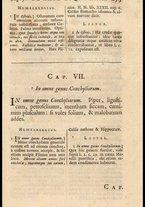libroantico/SBLE000998/00000290