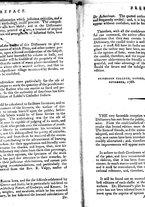 libroantico/UBOE063899/0004