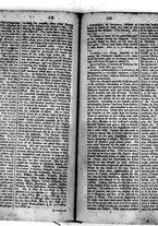 libroantico/UBOE063899/0207