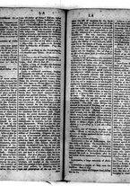 libroantico/UBOE063899/0211