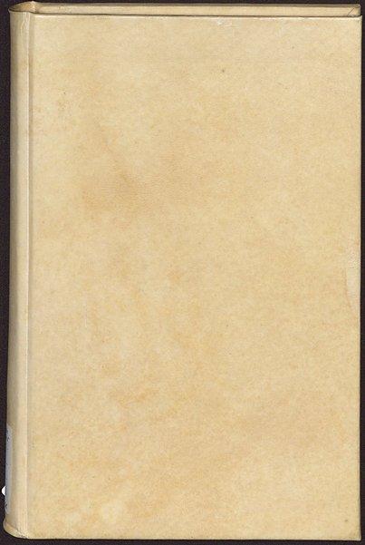 Alexandri grammatici Opus interpretatum a viro eruditissimo grammatico dno. Ludouico de Guaschis