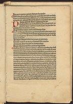 libroantico/URBE045925/URBE045925/11