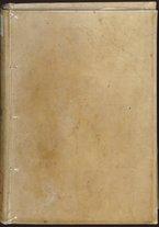 libroantico/VEAE126293/VEAE126293/1