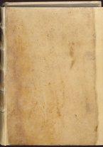 libroantico/VEAE142862/VEAE142862/1