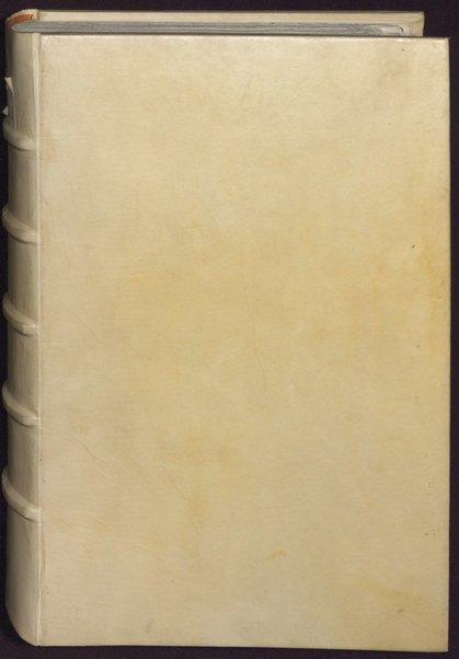 1: Prima pars summe fratris Rainerij de Pisis ordinis predicatorum ...