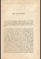 libromoderno/CFI0622494/00000003