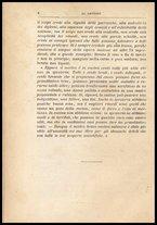 libromoderno/CFI0622494/00000004