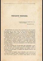libromoderno/CFI0622494/00000005