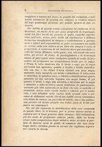 libromoderno/CFI0622494/00000006