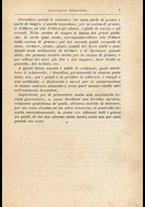 libromoderno/CFI0622494/00000007