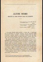 libromoderno/CFI0622494/00000009