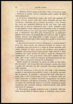 libromoderno/CFI0622494/00000010