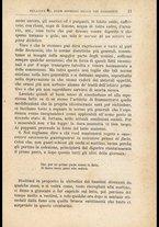 libromoderno/CFI0622494/00000011