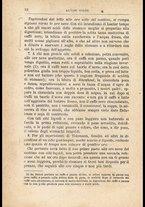 libromoderno/CFI0622494/00000012