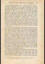 libromoderno/CFI0622494/00000013