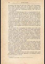libromoderno/CFI0622494/00000014