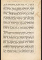 libromoderno/CFI0622494/00000015