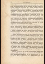 libromoderno/CFI0622494/00000016