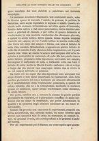 libromoderno/CFI0622494/00000017