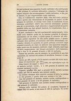 libromoderno/CFI0622494/00000018