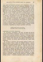 libromoderno/CFI0622494/00000019
