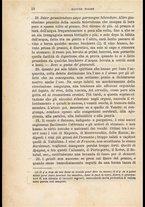 libromoderno/CFI0622494/00000020