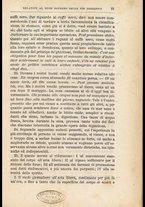 libromoderno/CFI0622494/00000021