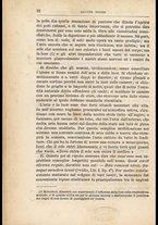 libromoderno/CFI0622494/00000022