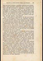 libromoderno/CFI0622494/00000023