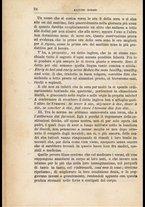 libromoderno/CFI0622494/00000024