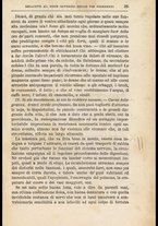 libromoderno/CFI0622494/00000025