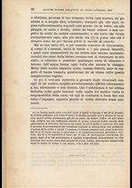 libromoderno/CFI0622494/00000026