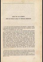 libromoderno/CFI0622494/00000027
