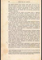 libromoderno/CFI0622494/00000028