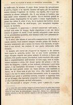 libromoderno/CFI0622494/00000029