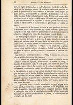 libromoderno/CFI0622494/00000030