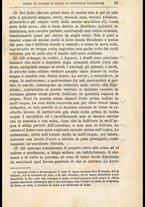 libromoderno/CFI0622494/00000031