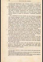 libromoderno/CFI0622494/00000032