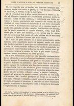 libromoderno/CFI0622494/00000033