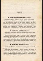 libromoderno/CFI0622494/00000043
